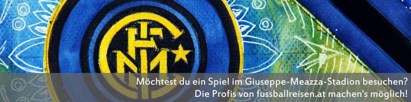 RES Inter Mailand