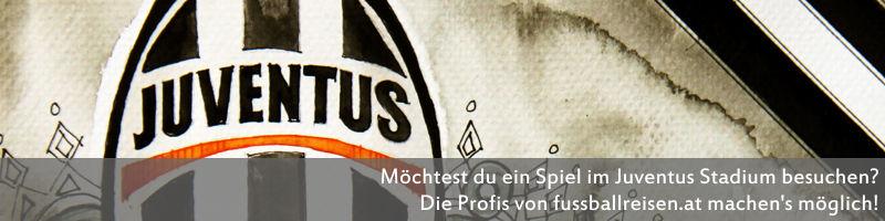 RES Juventus Turin