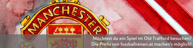RES Manchester United