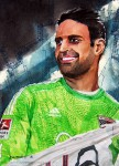 _Ramazan Özcan - FC Ingolstadt