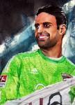 Ramazan Özcan - FC Ingolstadt_abseits.at