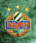 Rapid Wien Wappen_abseits.at