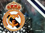 Vorschau zum Champions-League-Achtelfinale 2014/15 – Teil 1 der Rückspiele