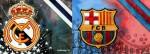 Real Madrid vs FC Barcelona_abseits.at