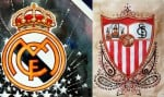 Real - Sevilla