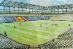 Red Bull Arena Salzburg_abseits.at