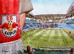 Red Bull Arena in Leipzig_abseits.at