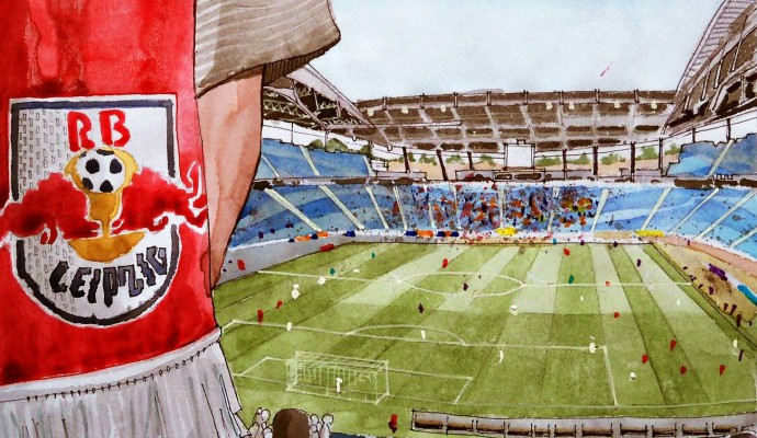 Red-Bull-Arena-in-Leipzig_abseits.at_-690x400