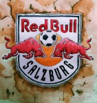 Red Bull Salzburg 2_abseits.at
