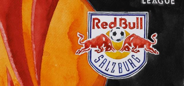 Defensivstark und gefährliche Konter: Das erwartet die Salzburger gegen Villarreal
