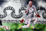 _Robert Almer - FK Austria Wien