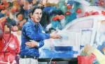 Roger Schmidt bei Bayer 04 Leverkusen: Ein Vergleich zu Salzburger Tagen