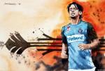 _Roi Kehat (FK Austria Wien)