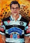 _Roman Kienast - SK Sturm Graz