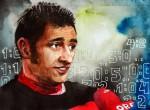 _Ronivaldo - FK Austria Wien