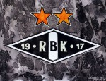 Rosenborg BK Wappen_abseits.at