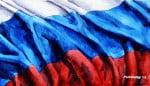 Keine Legionäre: Russland fährt ohne Stars und mit biederer Mannschaft zur WM