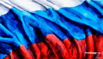 Russland - Flagge_abseits.at