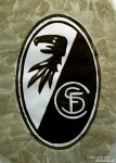 SC Freiburg - Wappen_abseits.at