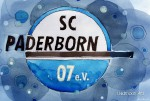 SC Paderborn Wappen_abseits.at
