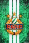 SK Rapid Wappen (Hochformat)_abseits.at