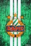 SK Rapid Wappen (Hochformat)_abseits.at