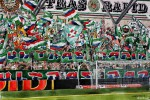 SK Rapid Wien - Block West_abseits.at