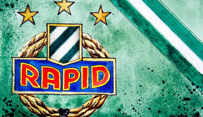 SK-Rapid-Wien-Wappen-mit-Farben_abseits.at_-690x400