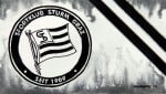 Was wurde aus den Gastarbeitern? (4) – SK Sturm Graz