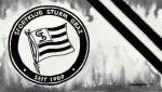 18-monatiger Leihvertrag: Sturm Graz holt Schalkes schwieriges Toptalent Donis Avdijaj