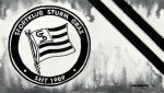 abseits.at scoutet Sturm Graz (6): So spielt man erfolgreich gegen die Blackies!