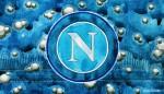 Napoli empfängt Arsenal: Ein vorläufiges Endspiel im San Paolo