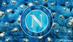 SSC Napoli Wappen_abseits.at