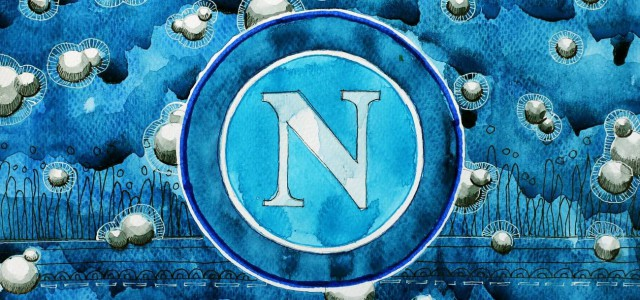 3:1 gegen Bologna: Napoli feiert seinen neuen Helden!