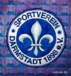 Wenn die Lilien aufblühen: Der fulminante Saisonstart des SV Darmstadt 1898
