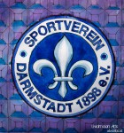 SV Darmstadt Wappen_abseits.at