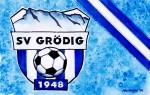 SV Grödig - Wappen mit Farben_abseits.at