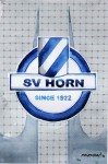 _SV Horn - Wappen Logo