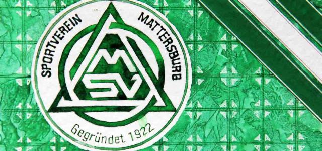 Spielerbewertung Sturm – Mattersburg: Atanga nicht in Griff zu bekommen