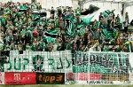 SV Ried Fans_abseits.at