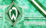 SV Werder Bremen - Wappen, Logo