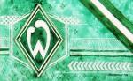 Werder Bremen unter Skripnik – der Wandel eines Kellerklubs