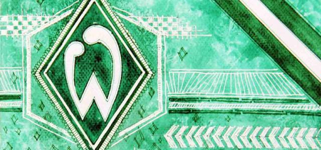 """Werder holt Gondorf, Kolasinac wird ein """"Gunner"""""""