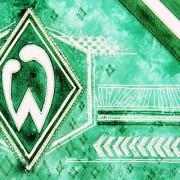 Der Traum von Berlin: Bremen nach Sieg über Bayer im Cup-Halbfinale
