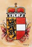 Salzburg Landeswappen_abseits.at