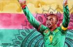 Transferupdate | Eto'o nach Genua, Real Madrid holt brasilianischen Sechser, ein Weltmeister nach Belgien