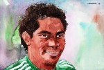 Sandro da Silva - SV Ried