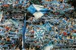 Schalke 04 Fantribüne_abseits.at