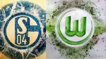 Ticker/Spielfilm: FC Schalke 04 – VfL Wolfsburg 2:1