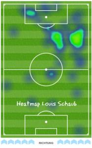 Schaub_Heatmap-vs-Neustadt